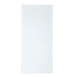 Plafoniera Brixen L 56 x H 25,8 cm