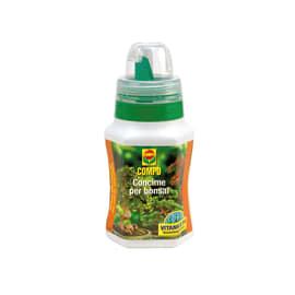 Concime per bonsai Compo 250 ml