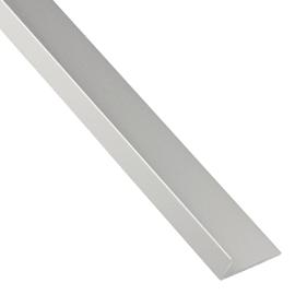 Profilo a L 40 x 17 x 2 mm x 2,6 m