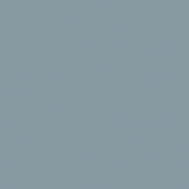 Vernice spray grigio Deco Matt RAL 7001 150 ml
