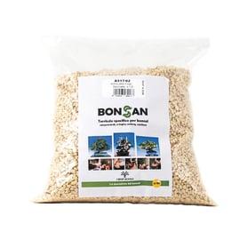 Terriccio Kanuma Bonsan 1,6 L