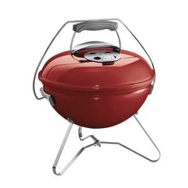 Barbecue a carbonella Weber Joe Premium