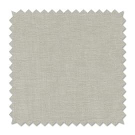 Tessuto al taglio Lino grigio 310 cm