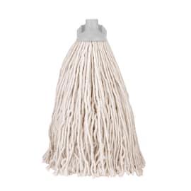 Mop Apex  XL Pavimenti cotone