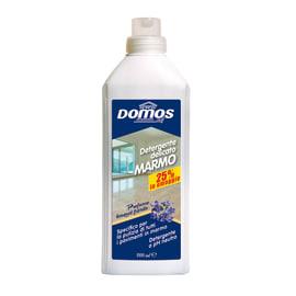 Detergente Domos marmo 1000 ml