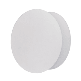 Applique LED CCT Eclipse Ø 30 cm