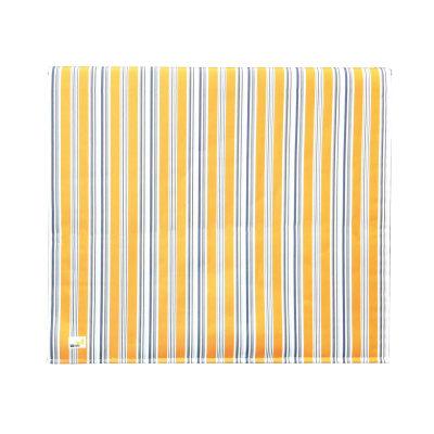 Tenda da sole a caduta con rullo 300 x 250 cm giallo for Tende da sole a caduta leroy merlin