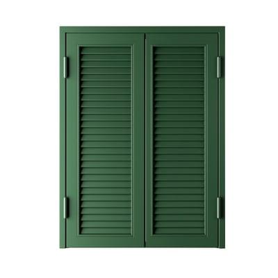 persiana blindata vesta verde l 120 x h 155 cm prezzi e