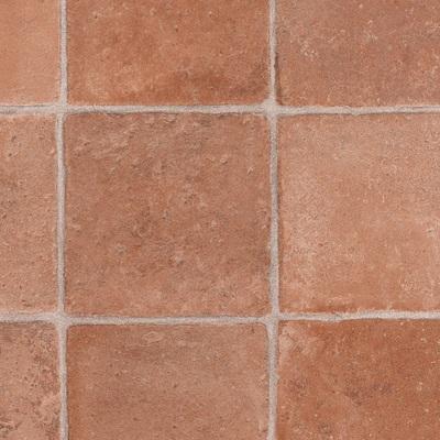 pavimento pvc ceramica mattone 200 cm prezzi e offerte