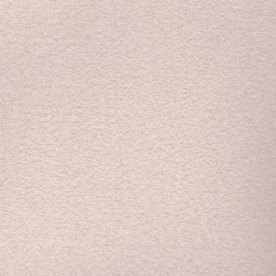 Pittura Ad Effetto Decorativo Vento Di Sabbia Ballerina 3