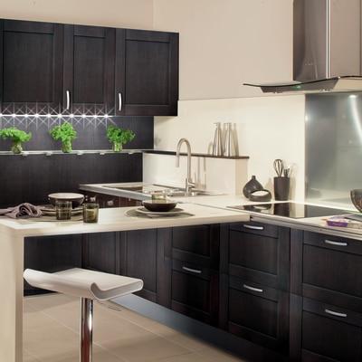 Cucina delinia gloria prezzi e offerte online leroy merlin for Delinia accessori
