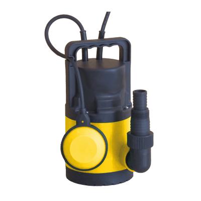 pompa sommersa per acque pulite adeo fsp200c prezzi e