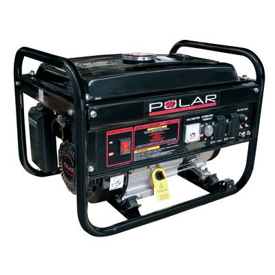 generatore di corrente polar 2 3 kw prezzi e offerte