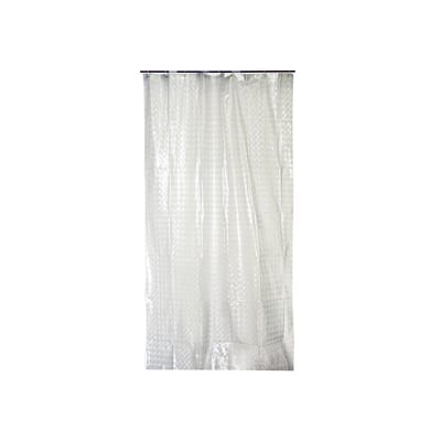Tenda da esterno in pvc 200 x 350 cm prezzi e offerte online leroy merlin - Tende da esterno ad anelli ...