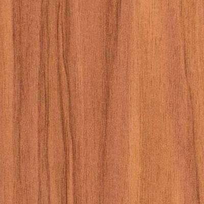 Pellicola adesiva legno ciliegio 45 cm x 2 m prezzi e for Parati plastificati
