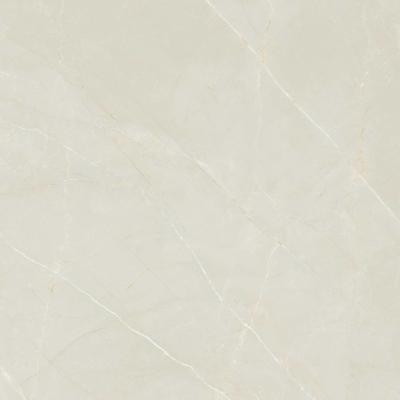 Piastrella Marmorea 59 x 59 cm sp. 10 mm PEI 4/5 beige ...