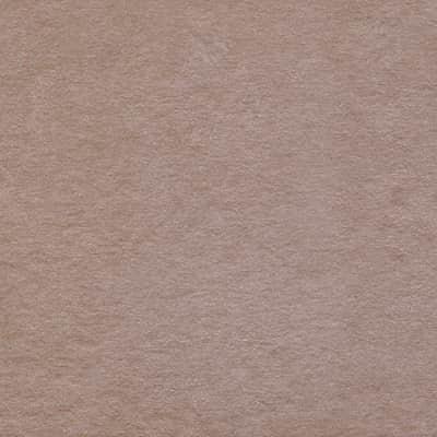 Pittura ad effetto decorativo Stile Metal Rame 1,5 L