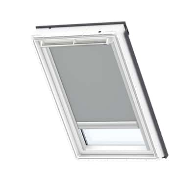 Tenda oscurante Velux DKL 102 0705S grigio 55 x 78  cm