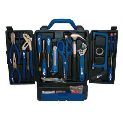 Set di utensili 119 pezzi