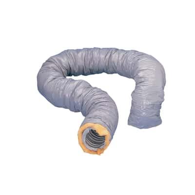 Tubo flessibile Isolato L 6 m