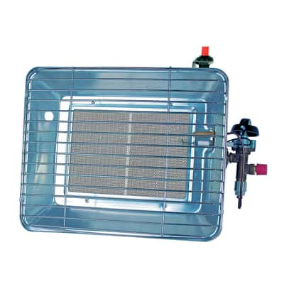 Riscaldatore portatile Rothenberger Gas space heater eco piezo 4,2 W