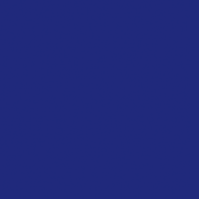 Colore acrilico blu oltremare 200 ml