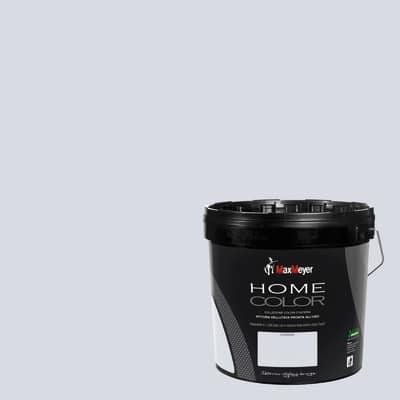 Idropittura lavabile Home Color iceberg 10 L Max Meyer