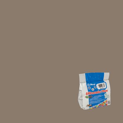 Stucco per fughe in polvere Ultracolor Plus tortora 2 kg