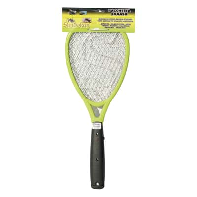 Racchetta elettronica Squash Sandokan