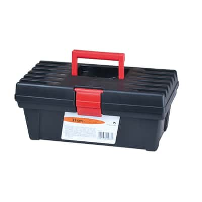 "Cassetta per utensili 12.5"""