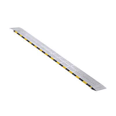Rampa 20 x 250 cm