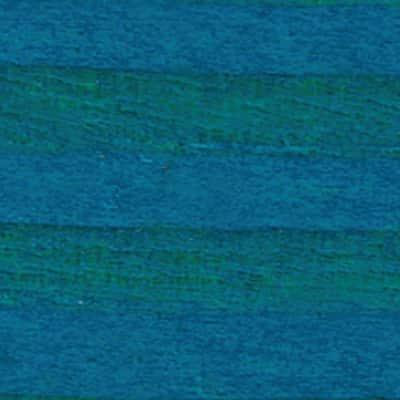 Mordente Gubra blu puro 15 g