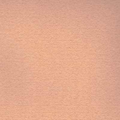 Composizione per effetto decorativo Vento di sabbia Sahara 1,5 L
