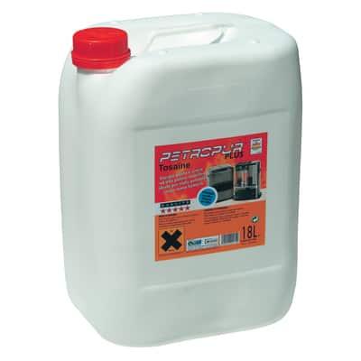 Combustibile Petropur Plus 18 L