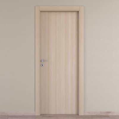Galleria foto Porte interne in legno - Spennato infissi in Legno