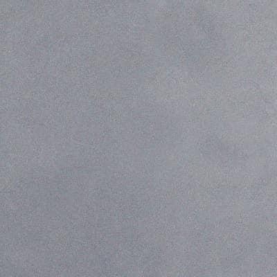 Pittura ad effetto decorativo Stile Metal Acciaio 1,5 L