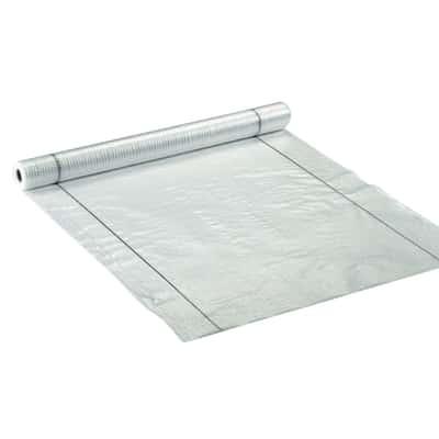Telo freno vapore 90 g/m², 1,5 x 20 m