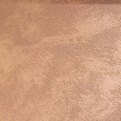 Pittura ad effetto decorativo sabbiato marrone cioccolato for Pittura lavabile prezzi leroy merlin