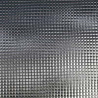 Lamiera Alluminio 1000 X 500 Mm Prezzi E Offerte Online Leroy Merlin