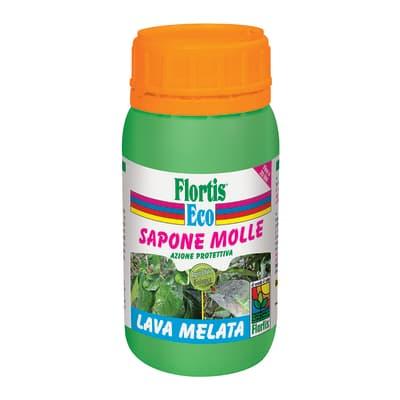 Corroborante Sapone molle Flortis 200 ml