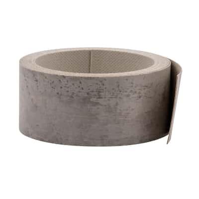 Bordo cemento bute L 300 cm