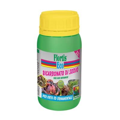 Corroborante Bicarbonato di sodio 200 g