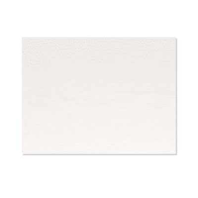 Tela in cotone 60 x 30 cm