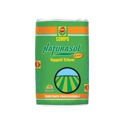 Torba Naturasol Compo 70 L