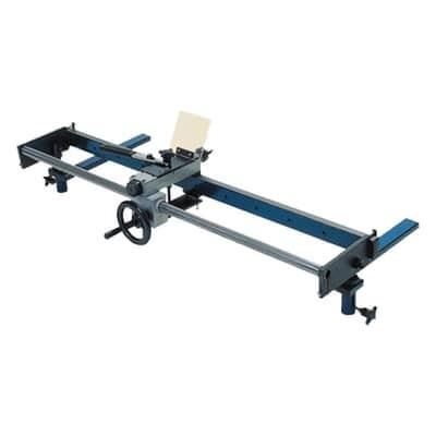 copiatore per tornio a legno prezzi e offerte online