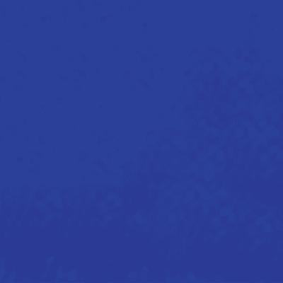 Pasta modellabile You Clay! ultramarine blue 56 g