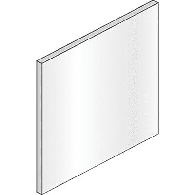 Specchio Style 70 x 70 cm