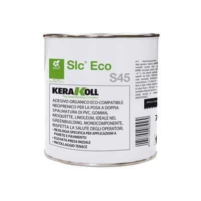 Colla Slc Eco S45 Kerakoll 750 g