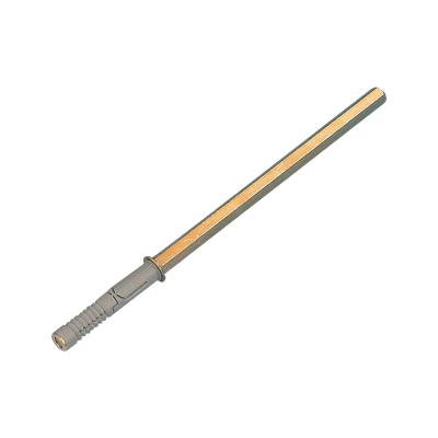 Reggimensola Scomparsa 1,4 x 22,2 cm