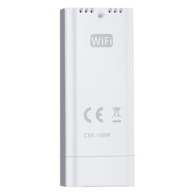 Modulo Wi-Fi condizionatori Chigo